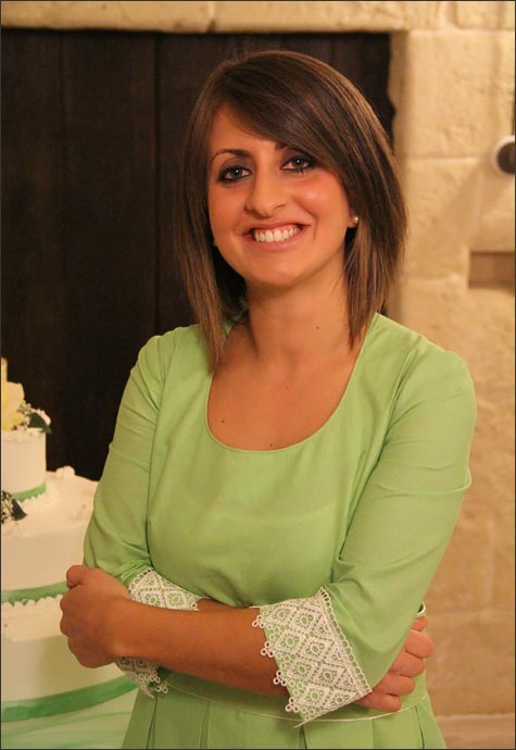 Michela-Savino-wedding-planner_Apulia