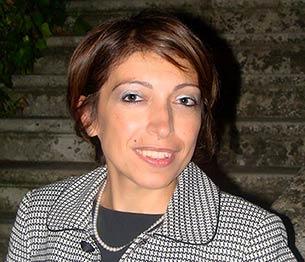 Michela-Solito-wedding-planner