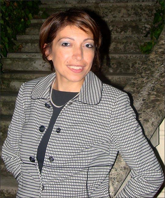 Michela-Solito-wedding-planner_Apulia
