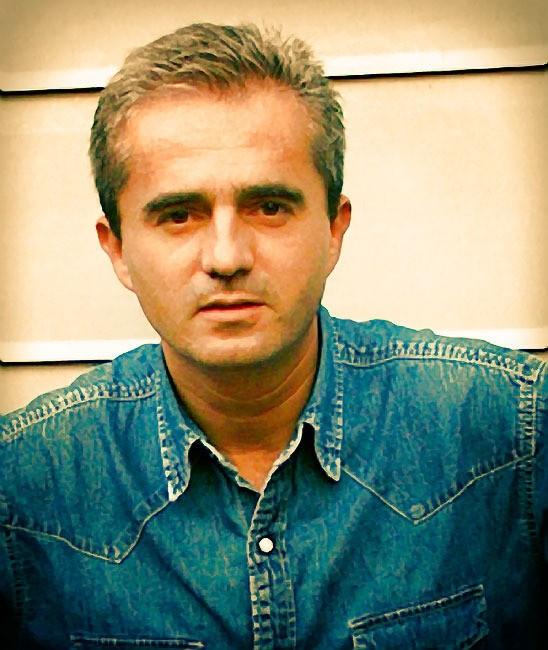 Mauro-De-Luca_webmaster