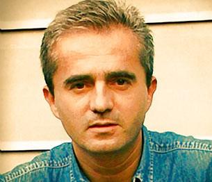 Mauro-DeLuca-webmaster