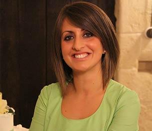 Michela-Savino-wedding-planner