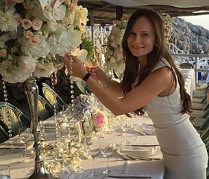 anastasiya-wedding-planner