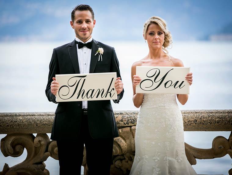 destination-wedding_italy