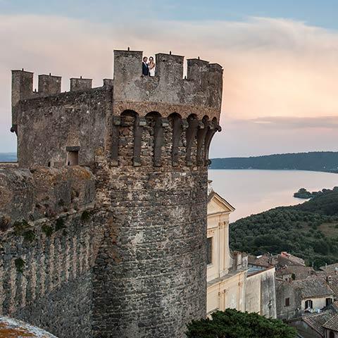 odescalchi-castle-bracciano-rome