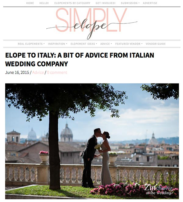 simply-elope-rome