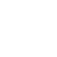 Your winter wonderland wedding in Italy