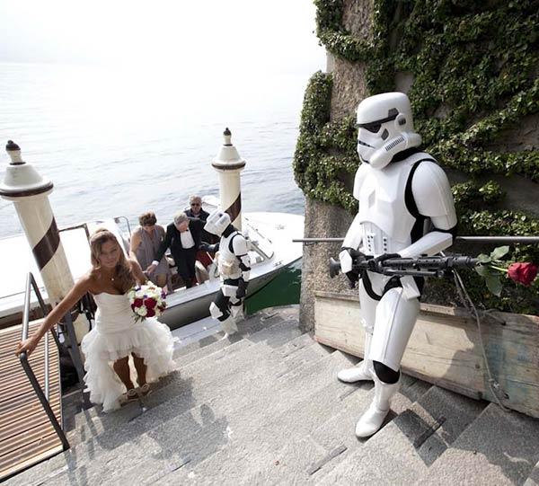 star-wars-themed-wedding-lake-como