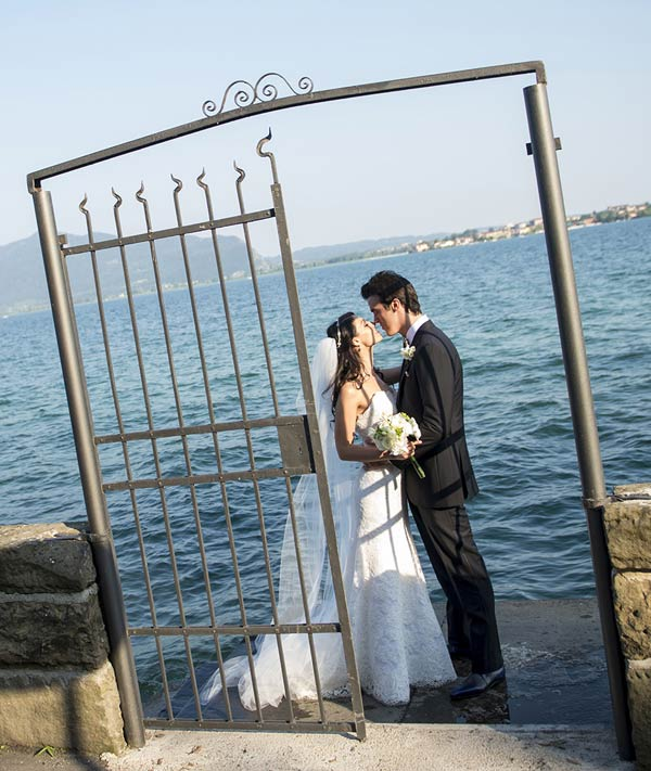 lake-iseo-wedding