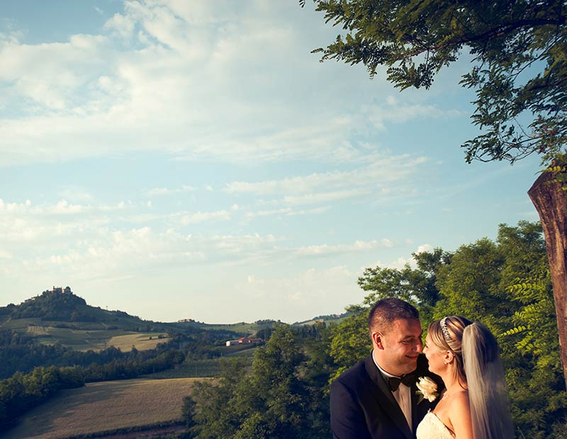 wedding-langhe-vineyards-italy