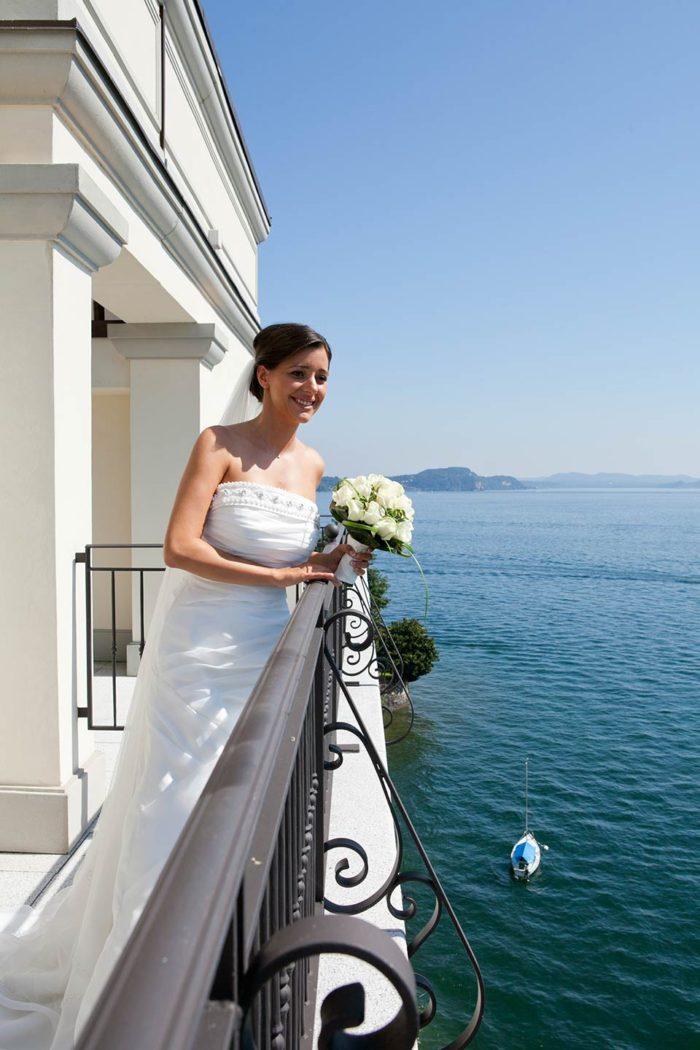 lake-maggiore-wedding-blog_01