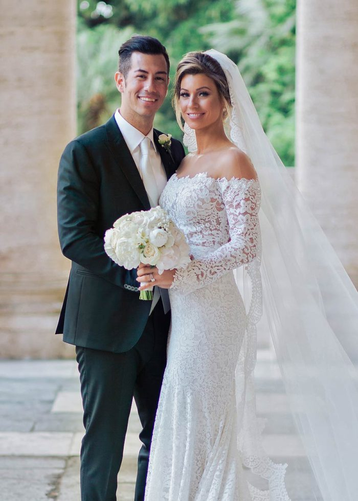 rome-wedding-blog_01