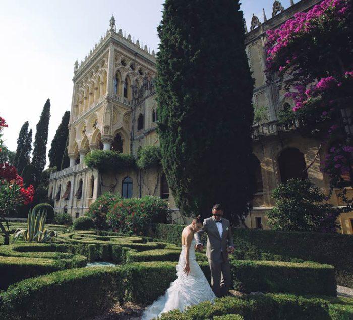 summer-wedding_isola-del-garda