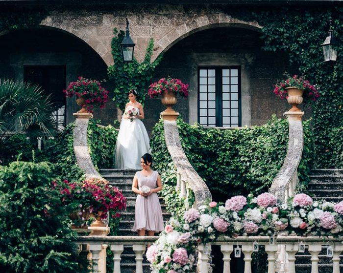 Wedding-Destination-Apulia