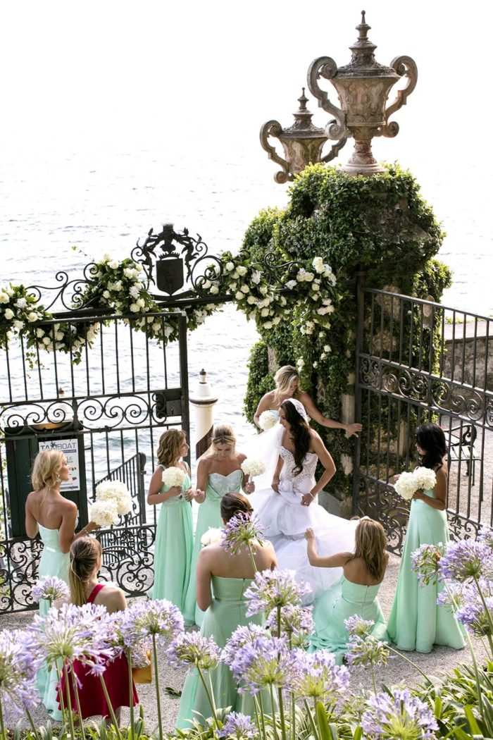 lake-como-wedding-blog_07