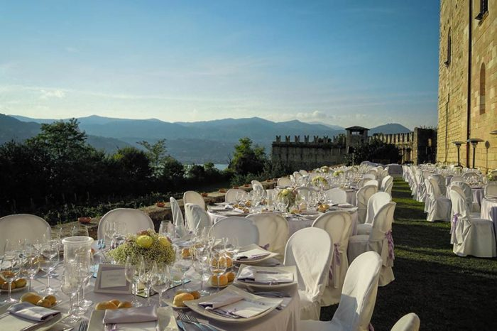 lombardy-side-lake-maggiore-wedding