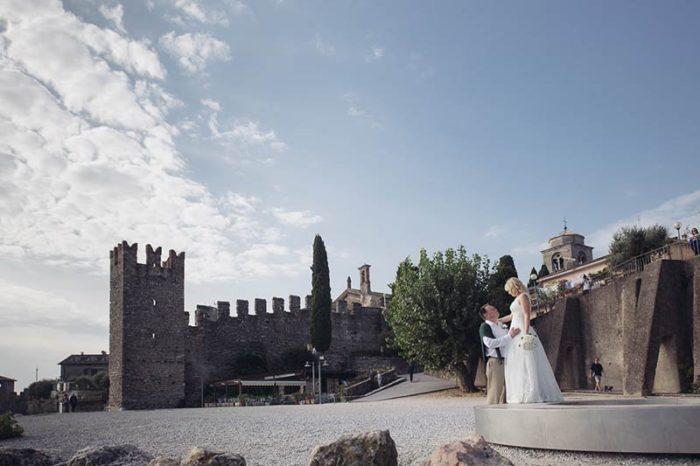 sirmione-wedding-lake-garda