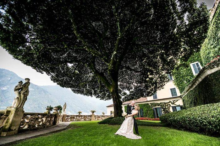 lake-como-wedding-blog_08