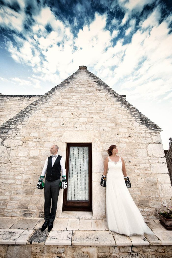 masseria-wedding-apulia