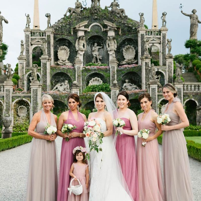 isola-bella-wedding