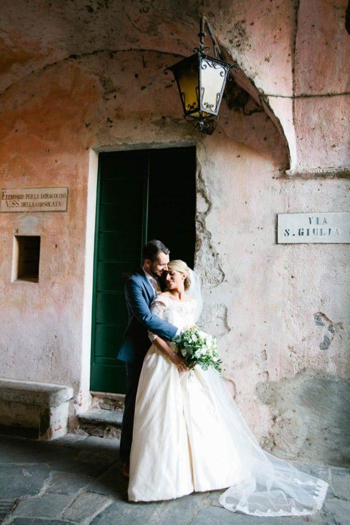 lake-orta-wedding-blog_05