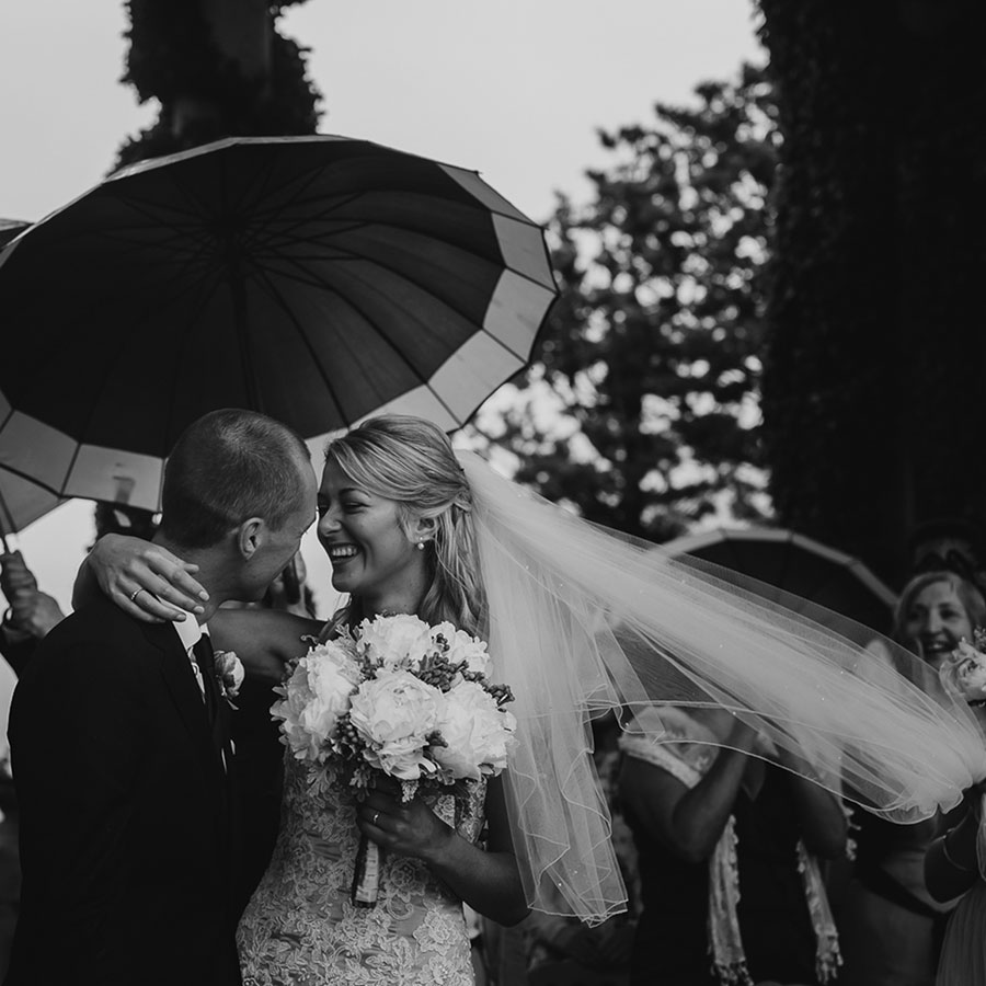 rainy-wedding-day-italy