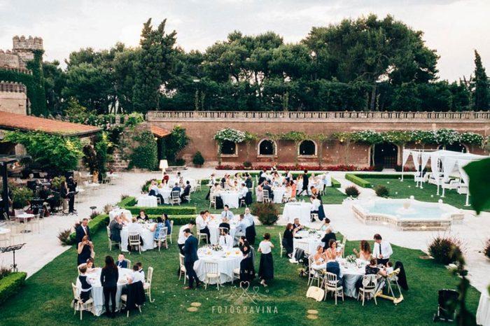 wedding-salento-castle-apulia