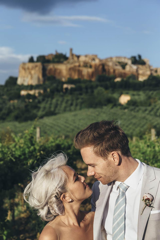 badia-orvieto-wedding-umbria-countryside