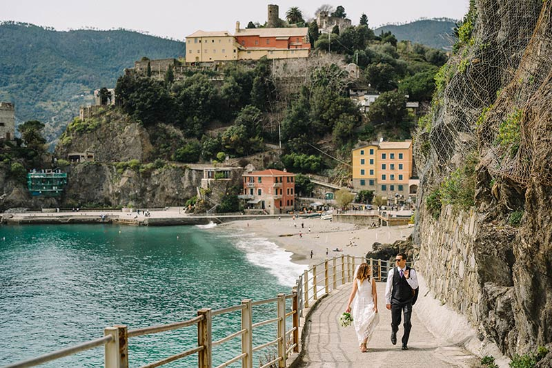 italian-riviera-wedding