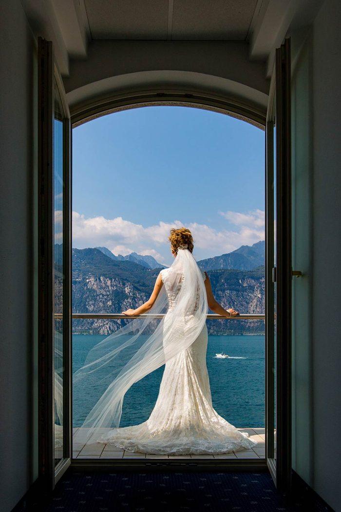 lake-garda-wedding-blog_08