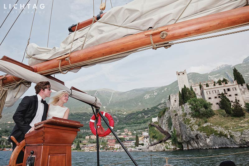 malcesine-scaliger-castle-wedding