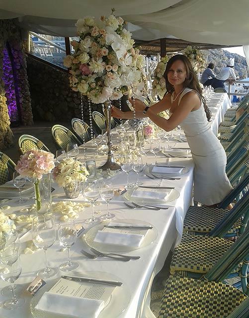 Anastasiya Kazlova_wedding-planner