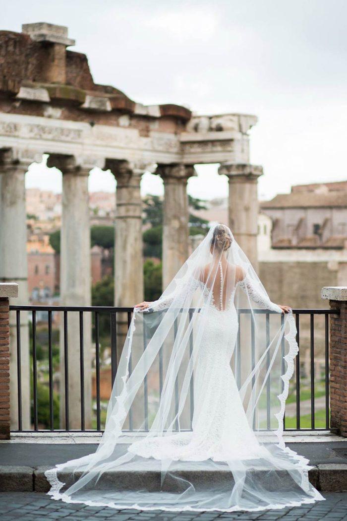 rome-wedding-catholic-ceremony