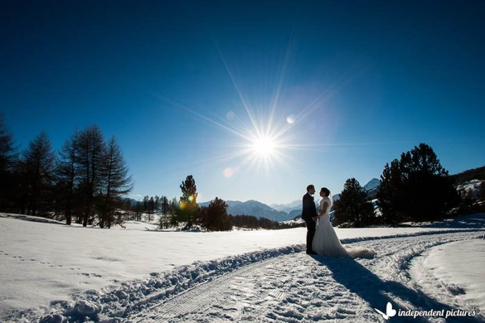 snow-wedding-italy