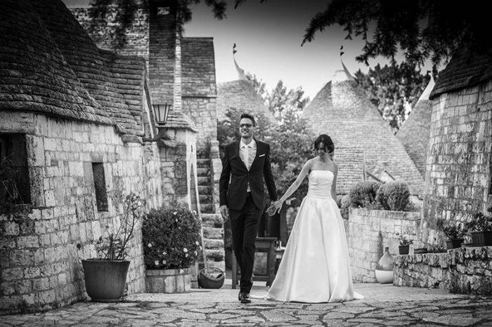 trulli-wedding-apulia