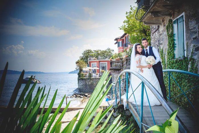 italian-wedding-lake-maggiore