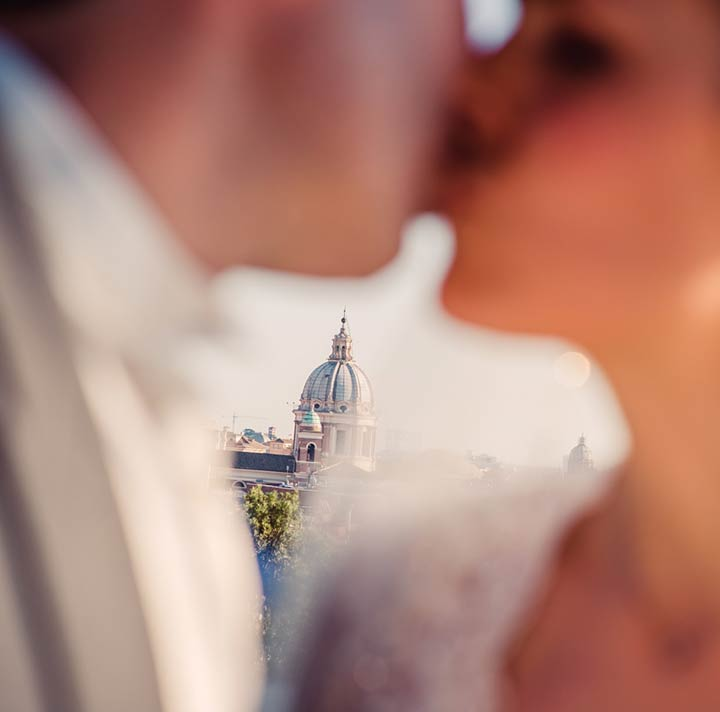 romantic-wedding-rome