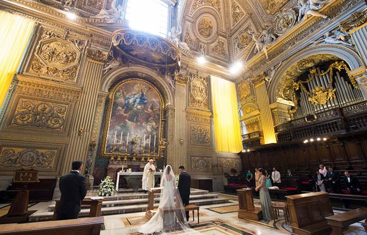 saint-peter-basilica-wedding-rome
