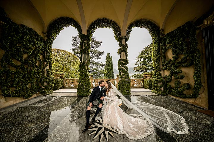 weddings-italy-may-2017