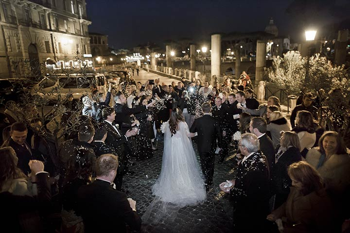 winter-wedding-rome