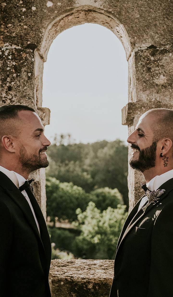 same-sex-wedding-apulia