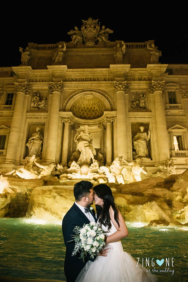 fontana-di-trevi-rome-wedding