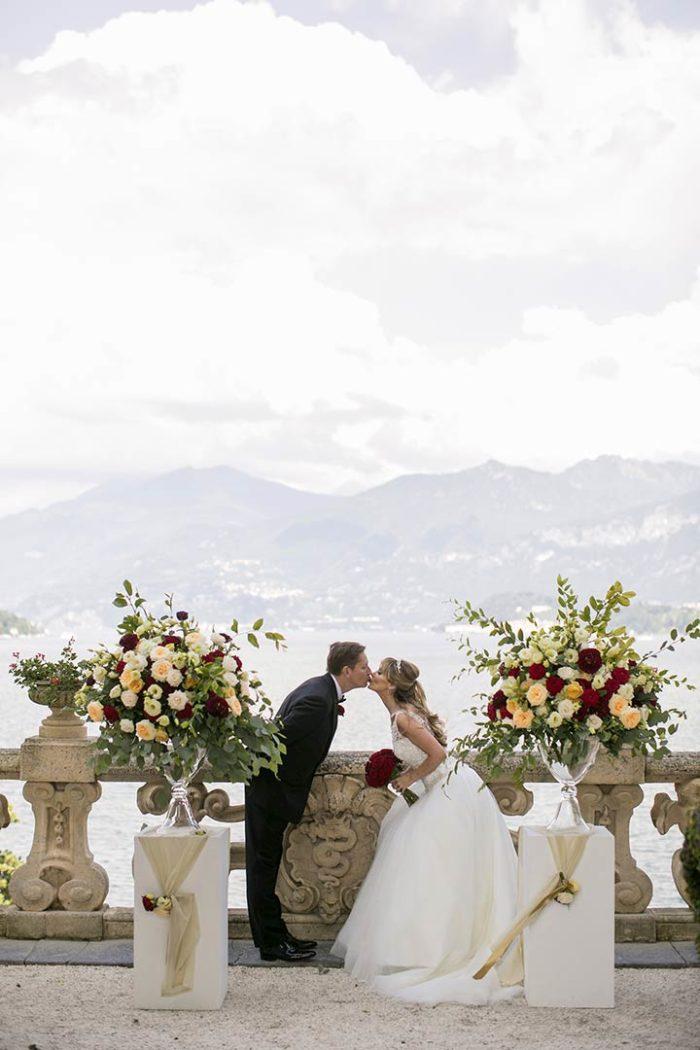 luxury-wedding-lake-como