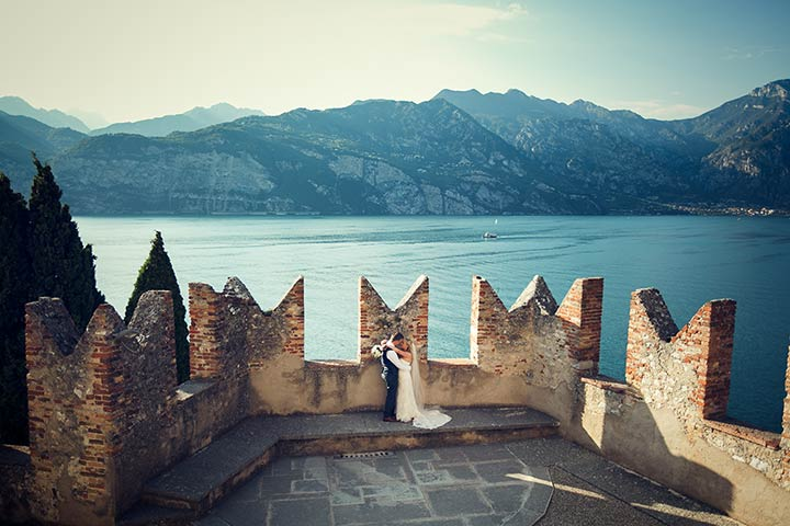 malcesine_castle-wedding