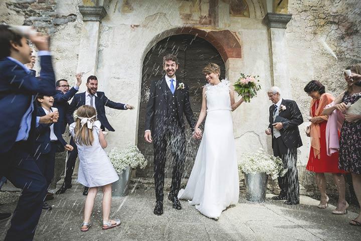 romantic_wedding_lake_maggiore