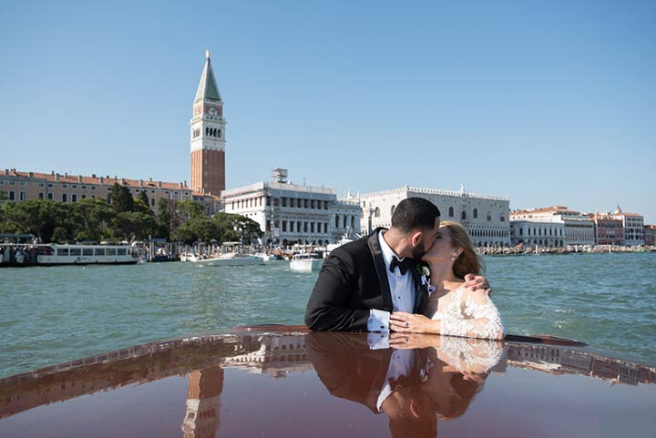 venice-protestant-wedding