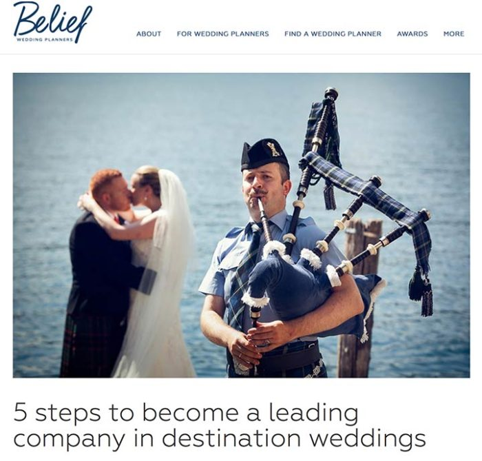 company-destination-weddings