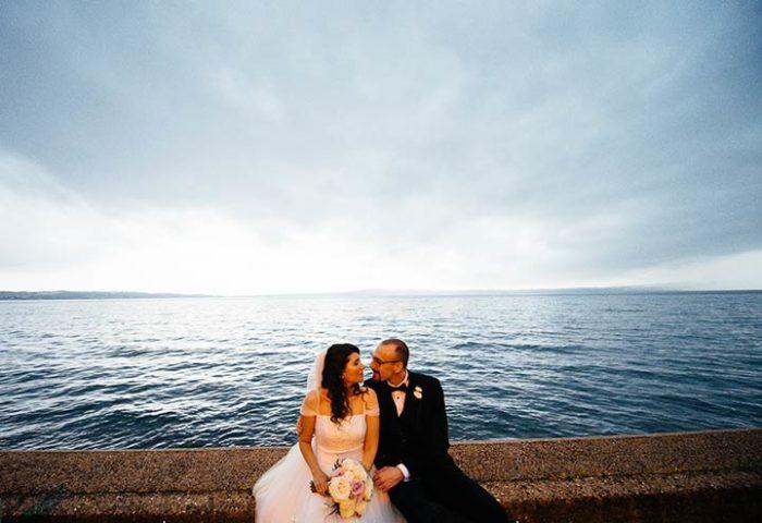 lake-bracciano-wedding