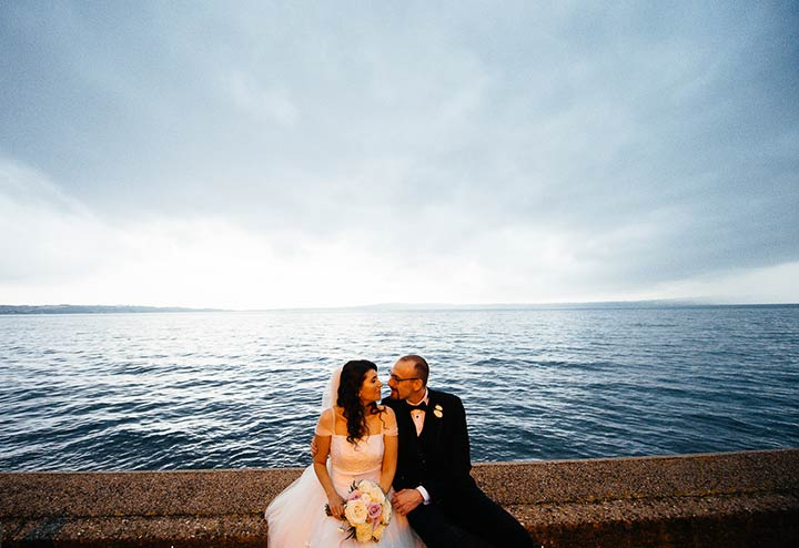 lake-bracciano-wedding