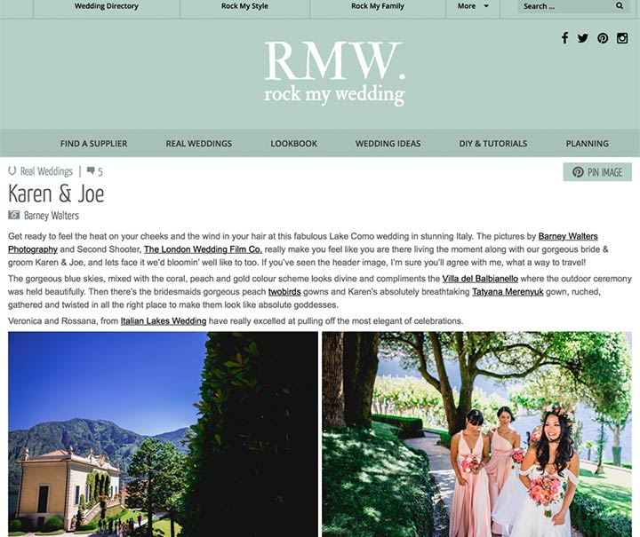rock-my-wedding-Lake-Como